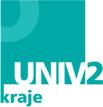 UNIV 2 KRAJE